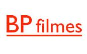 BP Filmes